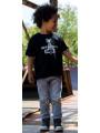 Amon Amarth Kids T-shirt Hammer photoshoot